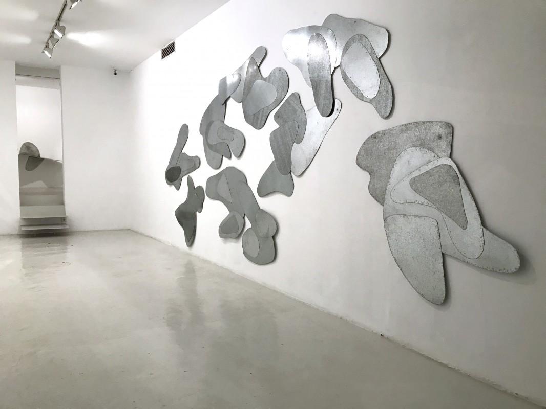 Foto de la instalacion