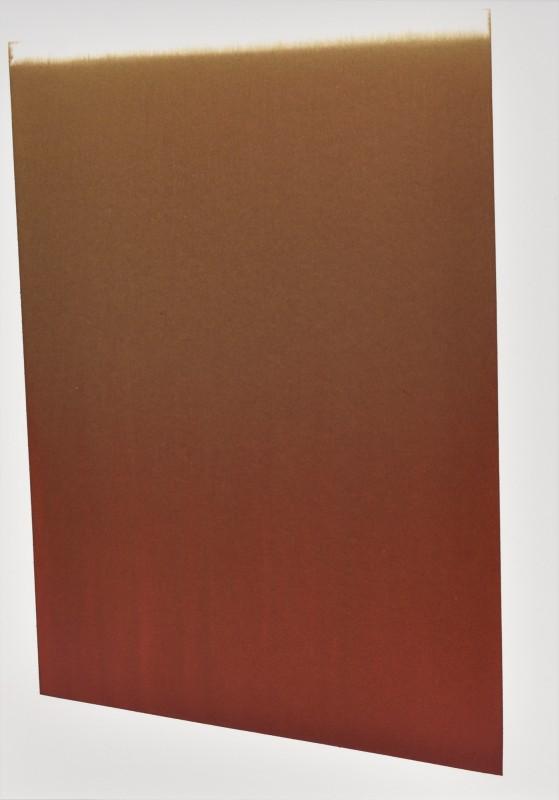 996, 2013, tinta sobre papel, 37 x 26 cm.