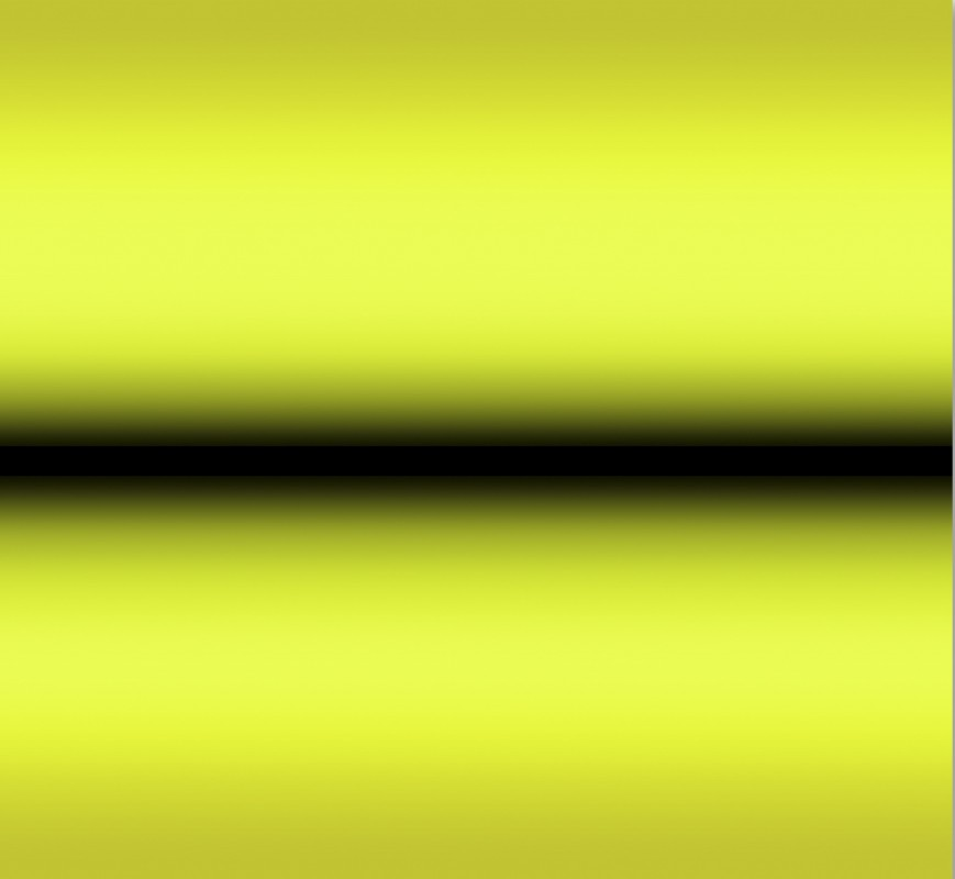 Tsih, 2014. Acrilico sobre lienzo. 170 x 187 cm